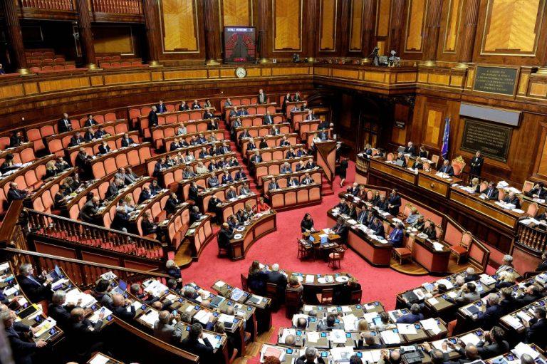 parlamento-chiude-ferie