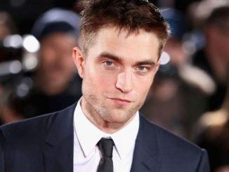Robert Pattinson: da Twilight a Tenet, in attesa di The Batman