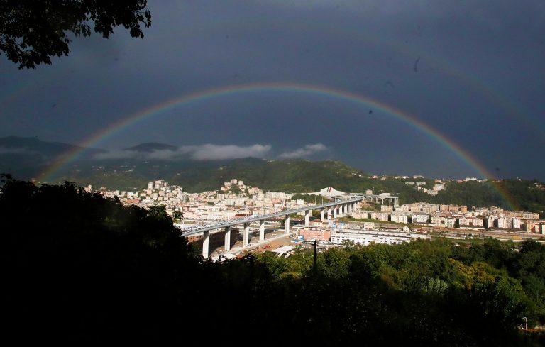 ponte arcobaleno e1596477364687 768x489