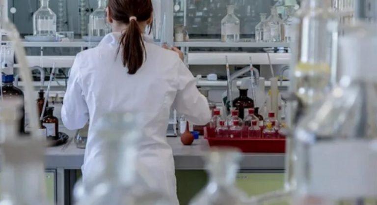 raffreddore risposta immunitaria coronavirus