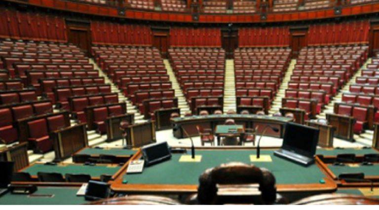 Referendum taglio parlamentari perché votare no