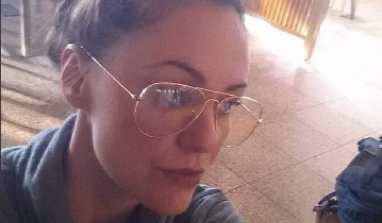 Sabrina Beccalli omicidio