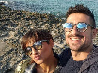 Le due vittime dello scontro di moto in Puglia: non avevavo entrambi ancora 40 anni