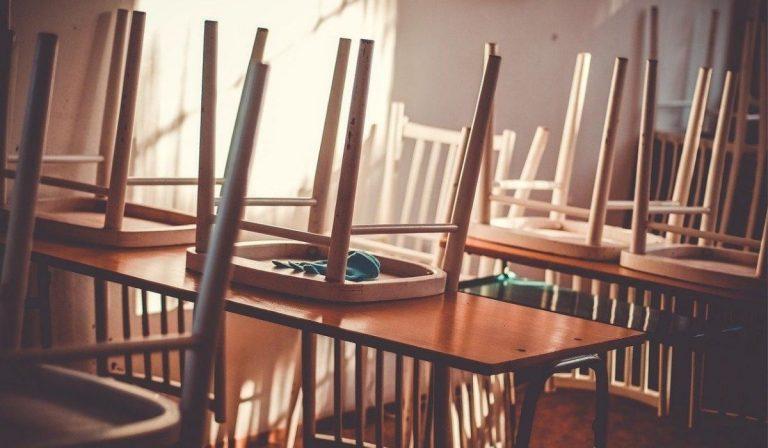 scuola docenti veneto