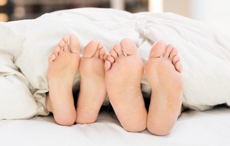 Sito di recensioni di prodotti offre 3 mila dollari per fare sesso e provare materassi
