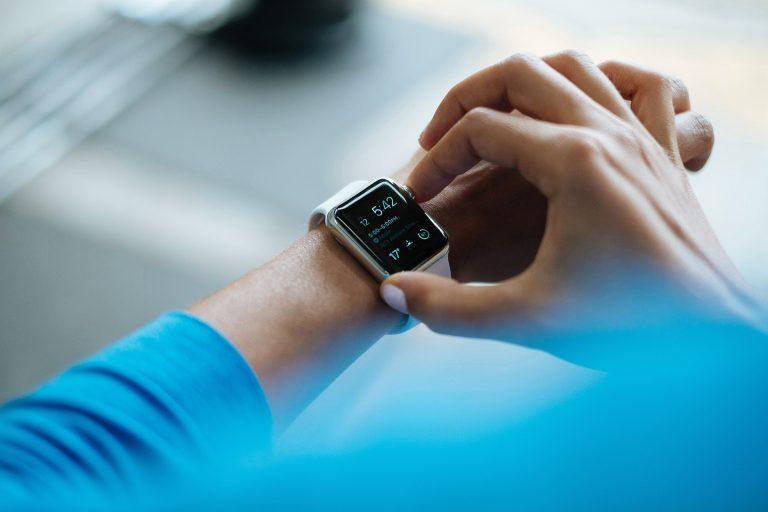 XW6.0 Smartwatch multifunzione: recensione e caratteristiche