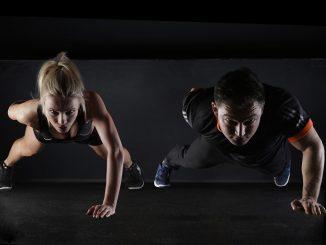 Esercizi gambe e lato B: consigli utili