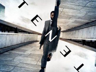Tenet: trama e recensione dell'ultimo film di Nolan al cinema