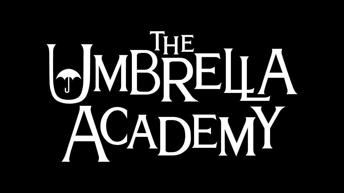 the umbrella academy2 recensione