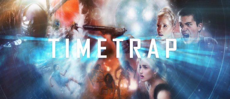 time trap netflix 768x333