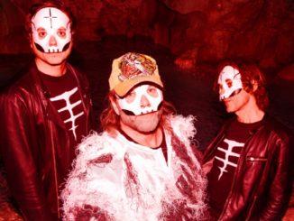 Tre allegri ragazzi morti concerti