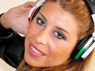 Viviana Parisi: ancora nessuna verità sulla sua morte