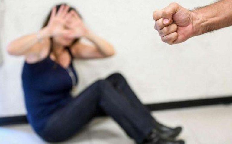Marconia: 2 minorenni inglesi stuprate durante una festa privata