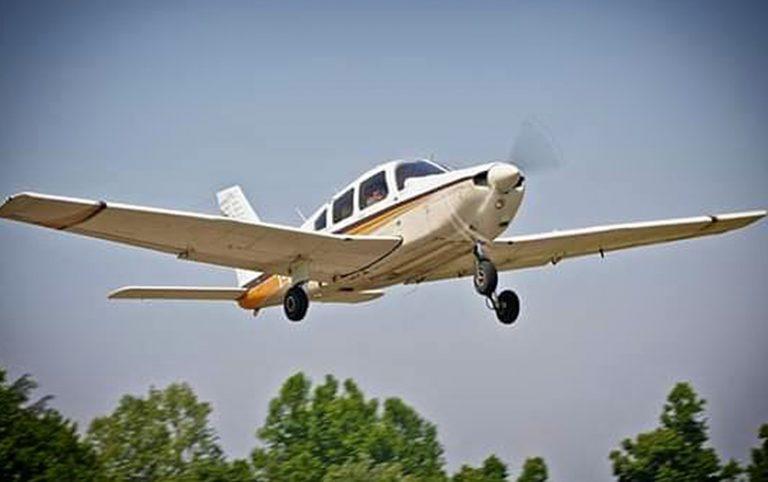 aereo precipitato cremona e1600593913841 768x482