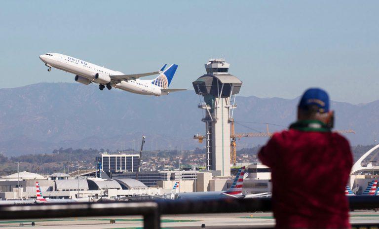 aereo usa e1599056631628 768x464