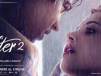 After 2: trailer, recensione del film e l'uscita al cinema