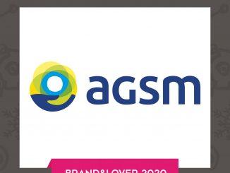 agsm seoandlove 2020