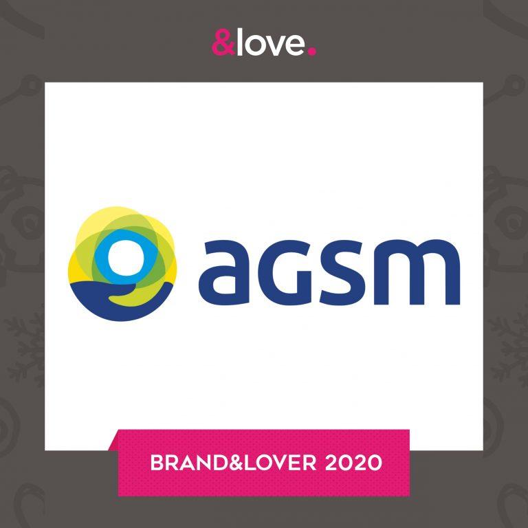 agsm seoandlove 2020 768x768