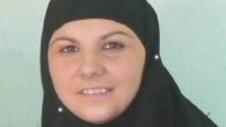 Arrestata Alice Bignoli: è definita la mamma italiana dell'Isis