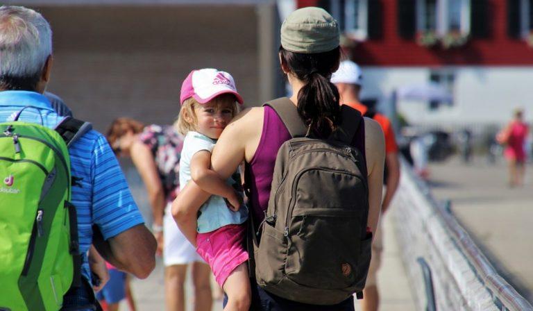 Baby sitter italiana uccisa in Svizzera