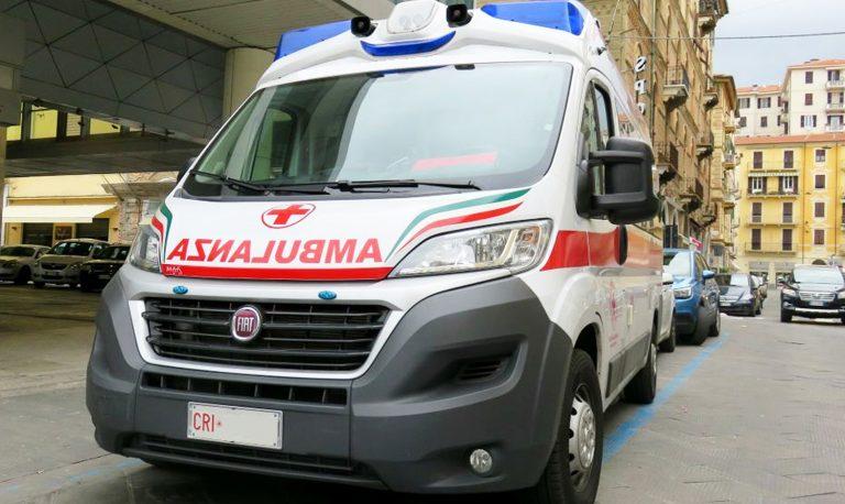 bambino investito ambulanza e1600264252441 768x458