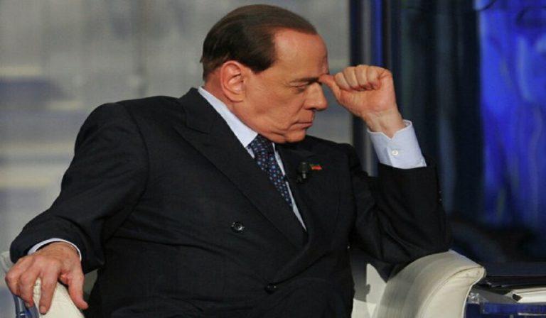 Coronavirus, Silvio Berlusconi: aggiornamenti