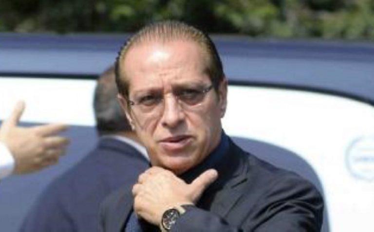 Berlusconi positivo coronavirus fratello