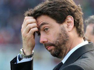 Bilancio Juventus, l'ultima stagione chiusa con 71 milioni di perdite