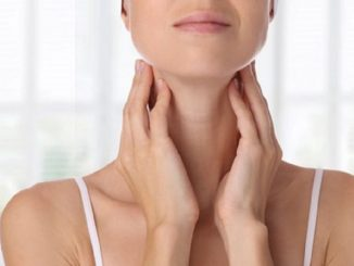 Bonus tiroide 2020