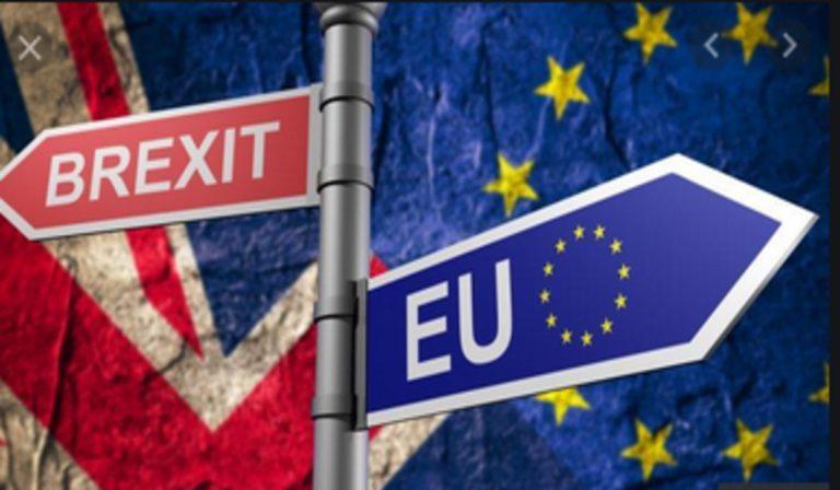 L'ultimatum di Johnson all'Ue sul Brexit: 38 giorni per decidere