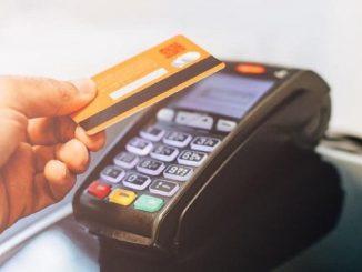 Cashback, privacy a rischio?
