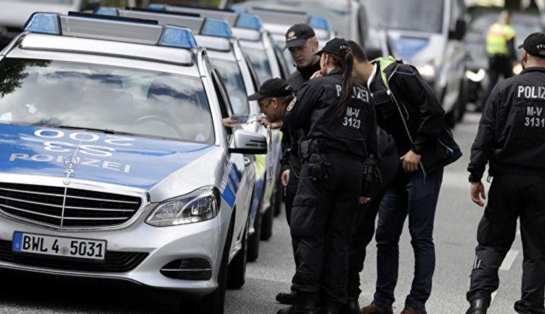 Cinque bambini trovati morti in casa in Germania