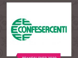 Confesercenti Verona, partner SEO&Love 2020