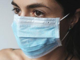 Coronavirus differenza influenza