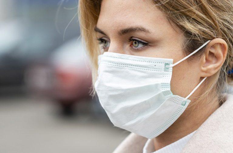 coronavirus mascherina foggia e1600958255442 768x507
