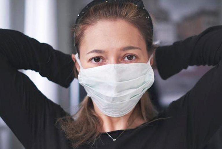 coronavirus mascherina vaccino e1601307541676 768x516