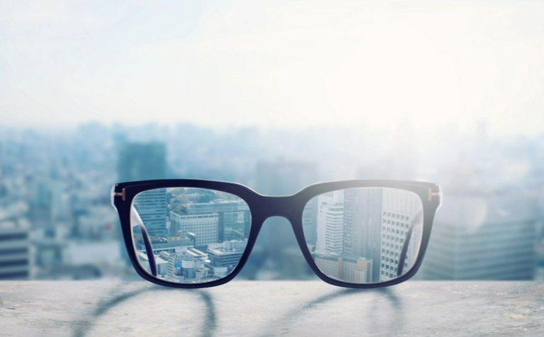 coronavirus occhiali e1600365895450 768x476