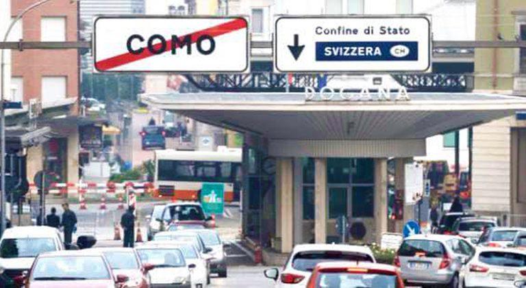 coronavirus svizzera e1601048938536 768x421