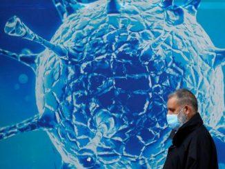 La dengue favorisce l'immunità al coronavirus? Lo studio