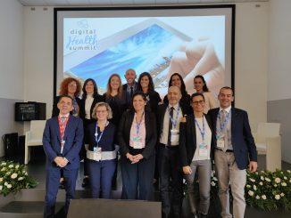 Digital Health Summit 2020: quando la scienza incontra la tecnologia