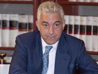 L'amministratore delegato di InvItalia