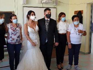elezioni-vestito-da-sposa