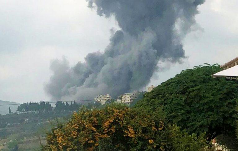 esplosione libano scaled e1600785026112 768x488