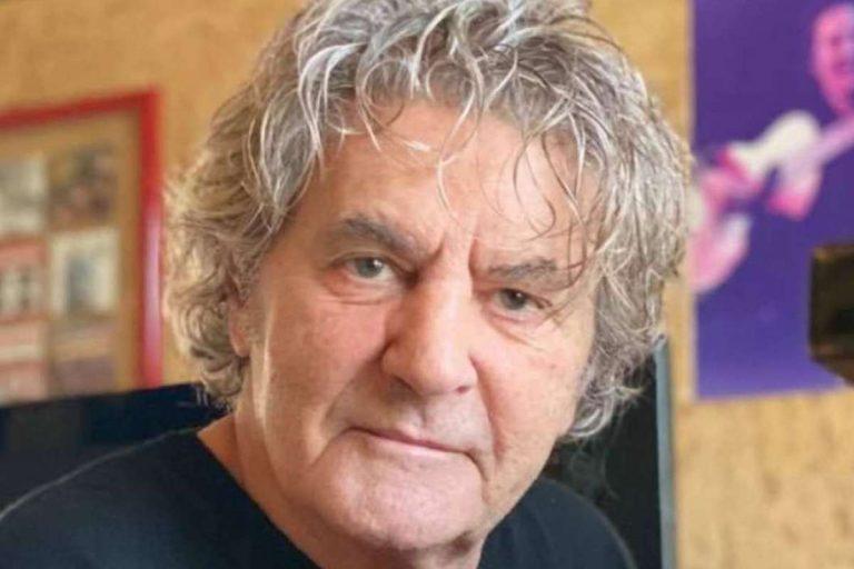 Fausto Leali hitler mussolini