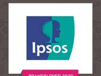 IPSOS, partner SEO&Love 2020