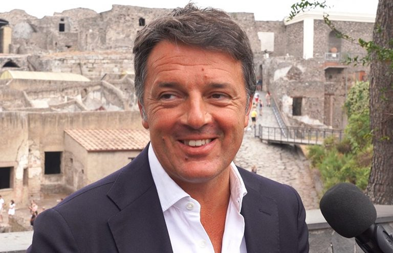 italia viva renzi e1601040167875 768x495