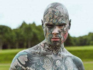 maestro-tatuato-francia