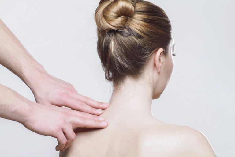 Back Relax: recensione sul rimedio per la schiena