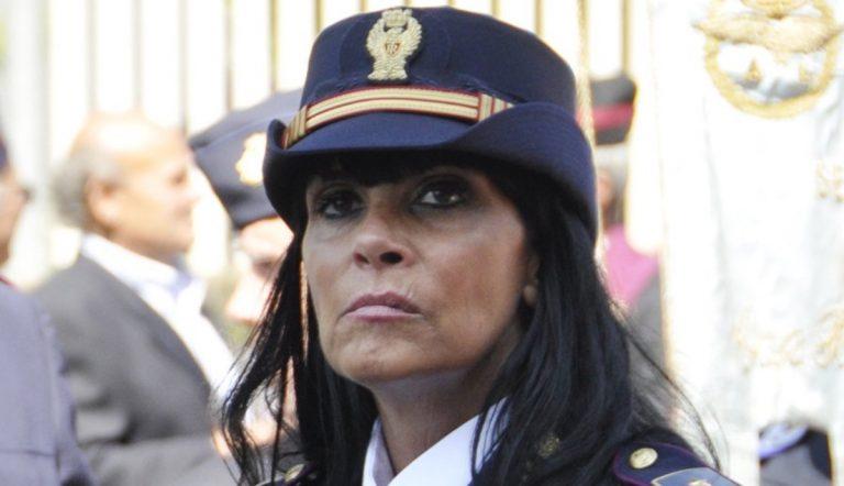 Monica Napoleoni