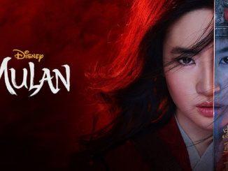 Mulan del 2020: recensione e uscita del film su Disney plus